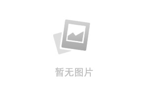 邯郸能够治疗白癞风的医院有哪些呢?